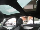 2015 Mercedes-Benz C-Class C300 4MATIC   NAVIGATION   REAR CAM   SUNROOF   LEATHER
