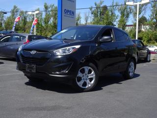 Used 2015 Hyundai Tucson Intuitive All Wheel Drive, Super Clean, Reliable for sale in Vancouver, BC