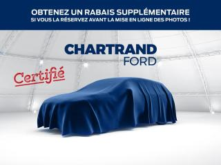 Used 2017 Ford Escape 4 portes SE, Traction intégrale for sale in Laval, QC