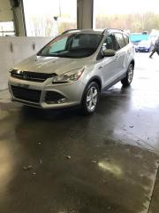 Used 2016 Ford Escape FWD 4dr SE for sale in St-Hyacinthe, QC