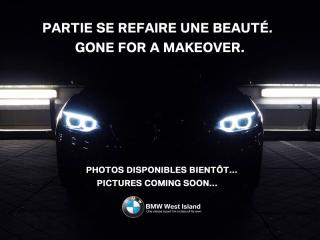 Used 2016 BMW 328i xDrive for sale in Dorval, QC