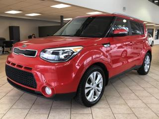 Used 2015 Kia Soul EX BLUETOOTH MAGS for sale in Pointe-Aux-Trembles, QC