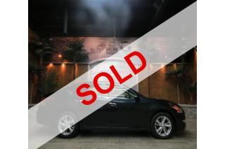 Used 2014 Nissan Altima 2.5 SL for sale in Winnipeg, MB