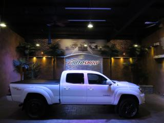 Used 2009 Toyota Tacoma TRD V6 - Low K!  Rev Cam & B.Tooth!! for sale in Winnipeg, MB
