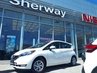 New 2019 Nissan Versa Note SV for sale in Toronto, ON