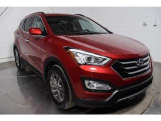 Used 2015 Hyundai Santa Fe Sport En Attente for sale in L'ile-perrot, QC