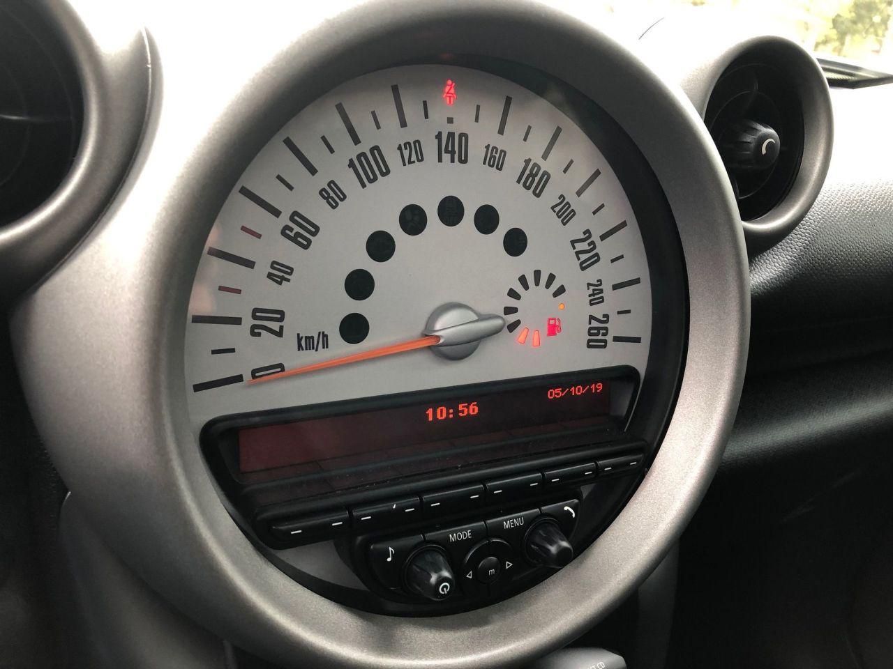 2012 MINI Cooper Countryman   Maximum Motor Car