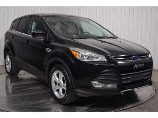 Used 2015 Ford Escape Se A/c Mags for sale in Saint-hubert, QC