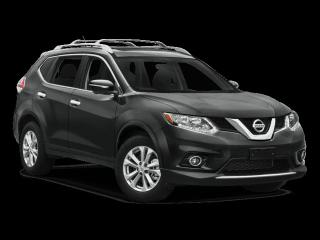 Used 2016 Nissan Rogue SV AWD MAGS for sale in Saint-hubert, QC
