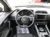 2018 Jaguar F-PACE 25T AWD PREMIUM | NO ACCIDENTS | NAVIGATION | LEATHER | CAM