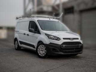 Used 2015 Ford Transit Connect XL for sale in Toronto, ON