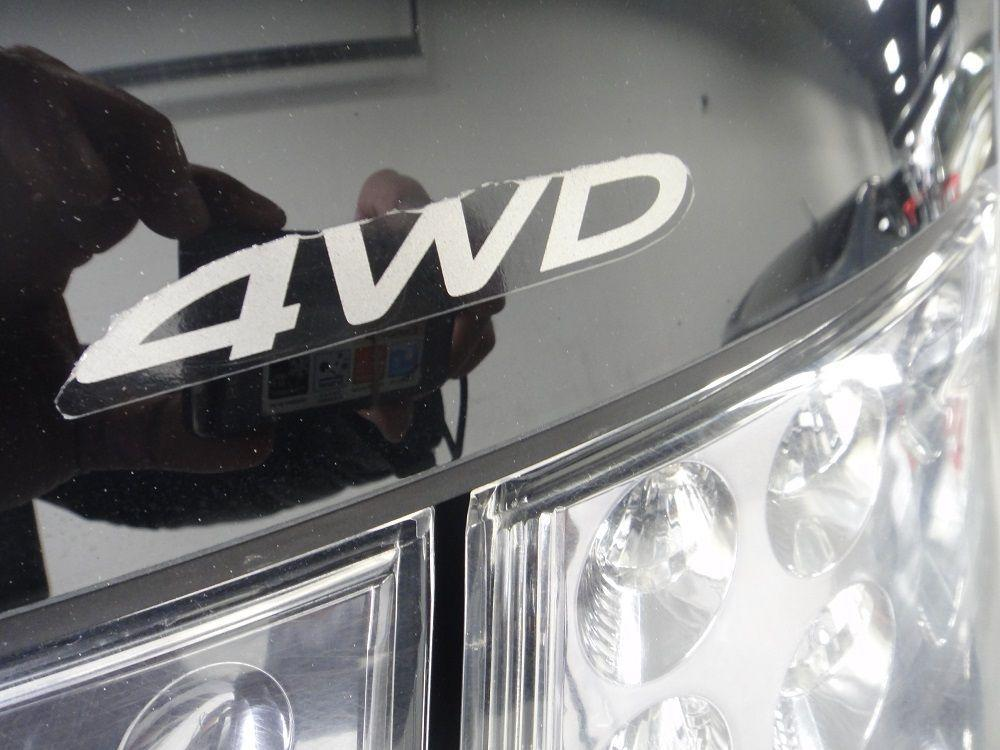 2010 Mitsubishi Outlander