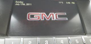 Used 2012 GMC Terrain AWD,Certified,BU Camera,2 yrs warrantySLE-1 for sale in Mississauga, ON