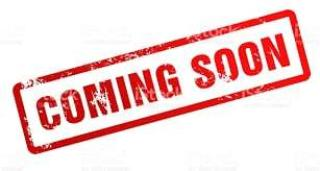 Used 2008 Mercedes-Benz C-Class *COMING SOON*/LEATHER/CLEAN CARFAX for sale in North York, ON