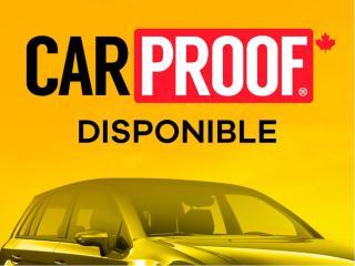 Used 2013 Subaru XV Crosstrek TOURING AWD 47$/Sem for sale in Ste-Agathe-des-Monts, QC