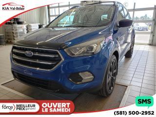 Used 2016 Ford Escape Se Ceci Est Un for sale in Québec, QC