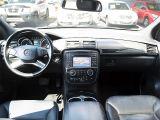 2012 Mercedes-Benz R 350 AMG|7 SEATS|NAVI|REARCAM|PANOROOF