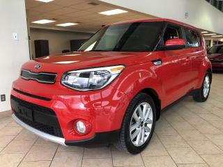 Used 2018 Kia Soul Ex A/c Mags for sale in Pointe-Aux-Trembles, QC