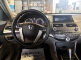 2009 Honda Accord EX
