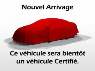 Used 2017 Chevrolet Volt Premier, Cuir 2 for sale in Shawinigan, QC