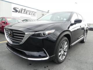 Used 2019 Mazda CX-9 **GT**AWD**NEUF** for sale in St-Georges, QC