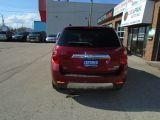 2010 Chevrolet Equinox 1LT