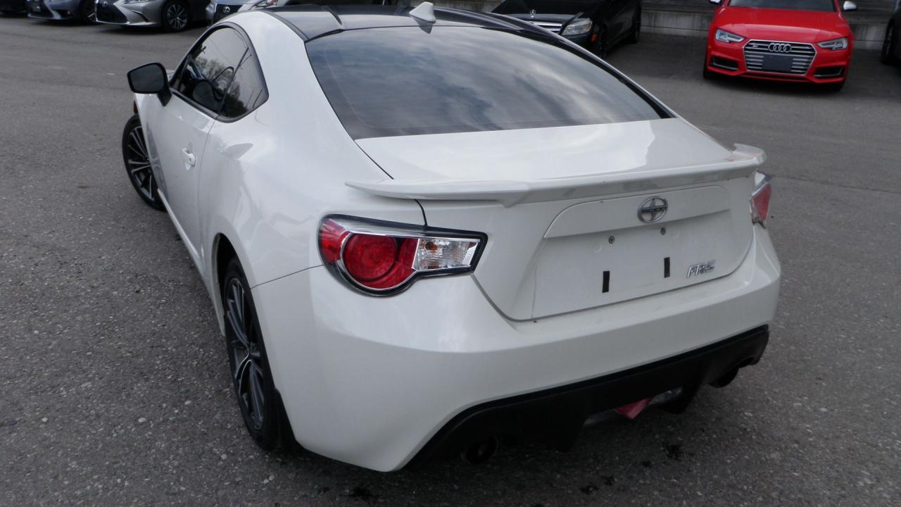 2015 Subaru BRZ FRS SCION/BRZ/TOYOTA 86 /SAME RIDE OUR BEST DEAL