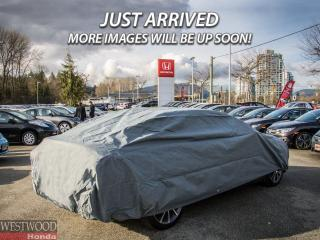 Used 2013 Honda Civic EX (A5) for sale in Port Moody, BC