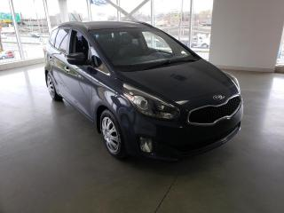 Used 2014 Kia Rondo EX familiale 4 portes BA for sale in Montréal, QC