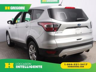 Used 2017 Ford Escape SE A/C MAGS CAM for sale in St-Léonard, QC