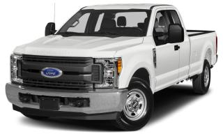 New 2019 Ford F-250 XLT 603A for sale in Surrey, BC