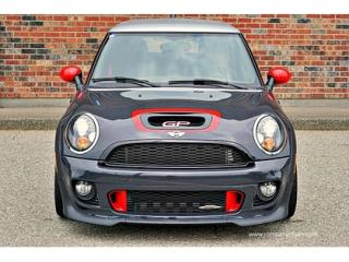 Used 2013 MINI Cooper Hardtop JOHN COOPER WORKS GP (#19) for sale in Vancouver, BC