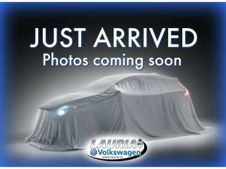 Used 2015 Volkswagen Passat 1.8 TSI Trendline Manual - Low kms for sale in PORT HOPE, ON