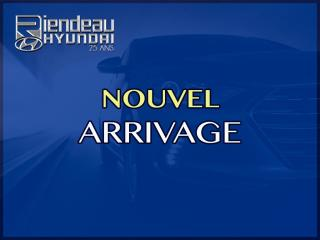Used 2017 Hyundai Santa Fe Sport 2.4 Luxury +awd for sale in Ste-Julie, QC