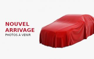 Used 2015 Dodge Grand Caravan SXT Stow N Go for sale in Pointe-Aux-Trembles, QC