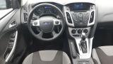 2014 Ford Focus SE w/P-Moon