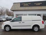 2013 RAM Cargo Van RAM,COMMERCIAL,CARGO,GRAND CARAVAN