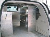 2013 RAM Cargo Van RAM,COMMERCIAL,CARGO,GRAND CARAVAN,BACK UP CAMERA