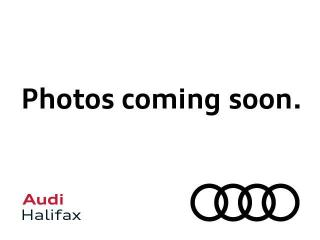 Used 2016 Audi Q5 2.0T Progressiv for sale in Halifax, NS