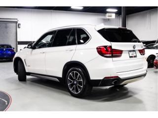 Used 2016 BMW X5 xDrive35i   NAVIGATION    BACKUP CAMERA for sale in Vaughan, ON