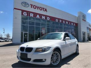 Used 2010 BMW 323i base for sale in Pickering, ON