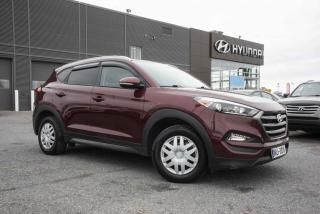 Used 2016 Hyundai Tucson Premium 2.0L 4 portes TI for sale in St-Hyacinthe, QC
