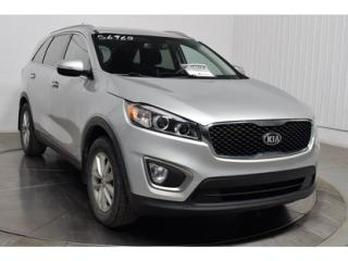 Used 2016 Kia Sorento Lx Awd 2.0t A/c Mags for sale in L'ile-perrot, QC