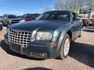 Used 2005 Chrysler 300 300 for sale in Pickering, ON