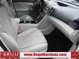 2009 Toyota Venza 4D Utility AWD