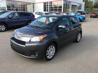 Used 2014 Scion xD for sale in Québec, QC