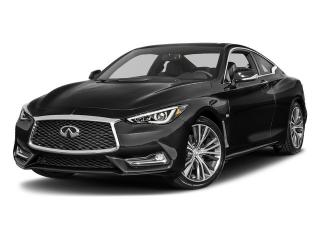 Used 2015 Infiniti Q50 LIMITED AWD NAVIGATION LEATHER SUNROOF. for sale in Ottawa, ON