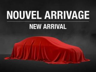 Used 2014 Nissan Rogue S Fwd Démareur A for sale in Montréal, QC