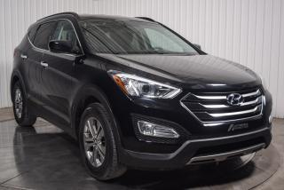 Used 2015 Hyundai Santa Fe Sport Se A/c Mags for sale in St-Hubert, QC