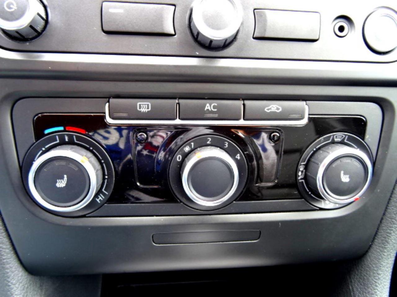 2011 Volkswagen Golf